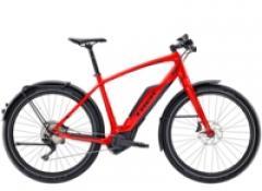 E-Bike Urban