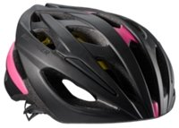 Rennrad Helme