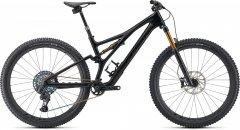 Allmountain Bike