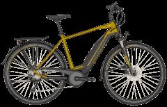 Trekking / Fitness E-Bike
